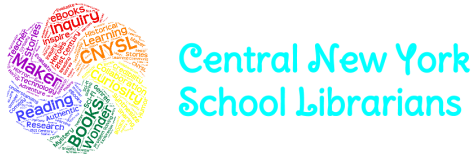 Central New York School Librarians